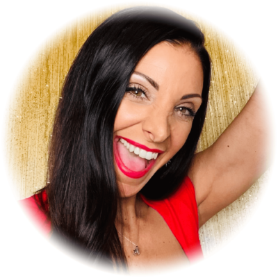 Powerful Partners Founder, Megan Wessels